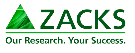 zacks-research