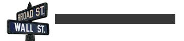 logo-broadstreet