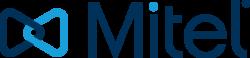 mitl logo