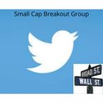 broad Street Alerts Twitter